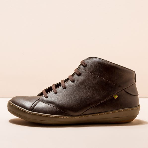 N212T VEGAN BROWN / METEO