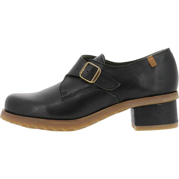 N5103 CAPRETTO BLACK / KENTIA